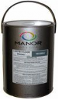 Manor High Build Vinyl Tinted Colours 5 Litres